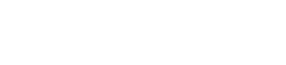 One Care Medical Centre